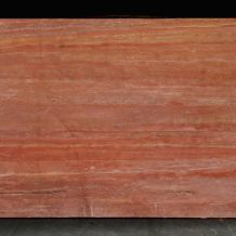 TRAVERTINE PERSIAN RED